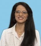 Neeraja Mattay, MD