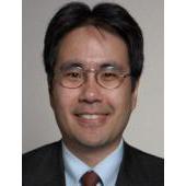 Steve Liao