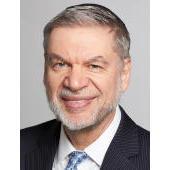 Alan Rozanski