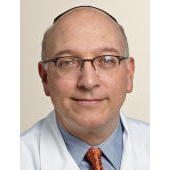 David Vorchheimer