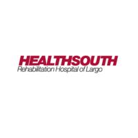 HealthSouth Rehabilitation Hospital of Largo