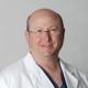 Jeffrey Toubin, MD, FACS