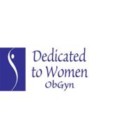 Dedicated to Women ObGyn