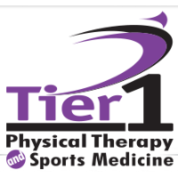 Tier 1 Physical Therapy and Sports medicine