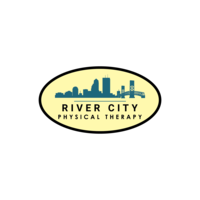 River City Physical Therapy