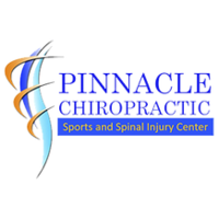 Pinnacle Chiropractic Inc