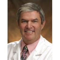 Thomas Hanley Doctor in Cherry Hill, NJ 08003