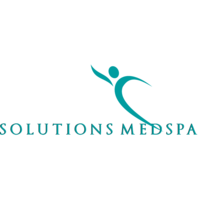 Lifestyle Solutions MedSpa