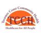 Treasure Coast Community Health (TCCH) Central