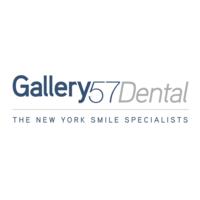 Gallery 57 Dental