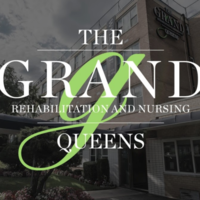 The Grand Rehabilitation And Nursing At Queens