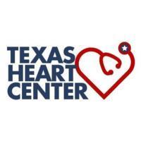 Texas Heart Center P.L.L.C