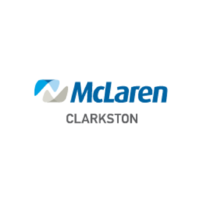 McLaren Oakland Physical Therapy