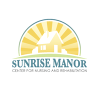 Sunrise Manor Center for Nursing and Rehabilitation