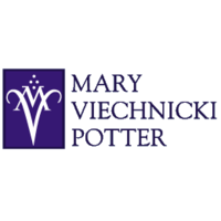 Mary Viechnicki Potter, DMD