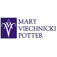 Mary Viechnicki Potter, DMD