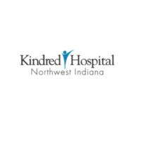 Kindred Hospital Northwest Indiana