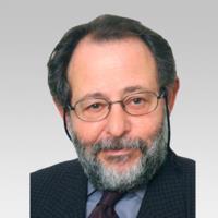 Marek Marsel Mesulam