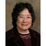 Harriet Kang