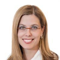 Laura Kulik