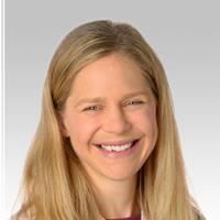 Lori Hardy