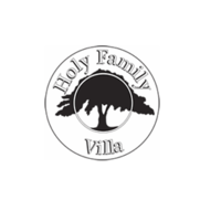 Holy Family Villa