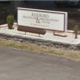 Roxboro Healthcare and Rehabilitation Center