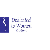 Dedicated to Women ObGyn