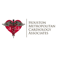 Houston Cardiology Associates - Sjmc