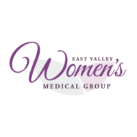 Steward Medical Group Women's Health Associates