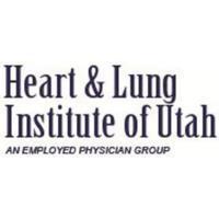 Heart & Lung Institute of Utah