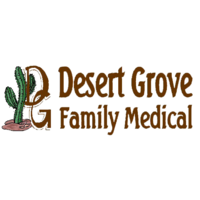Desert Grove Family Medical