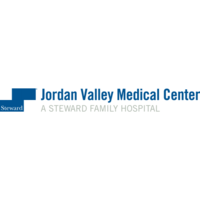 Jordan Valley Behavioral Health Services
