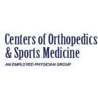 Comprehensive Orthopedics & Sports Medicine