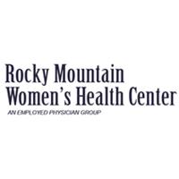 Rocky Mountain Women's Health Center