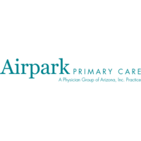Air Park Primary Care