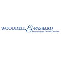 Wooddell & Passaro Dental Group
