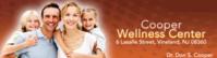 Cooper Wellness Center