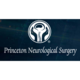 Princeton Neurological Surgery