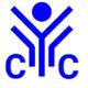 Capstone Chiropractic LLC