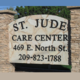 St. Jude Care Center
