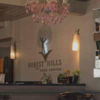 Forest Hills Care Center