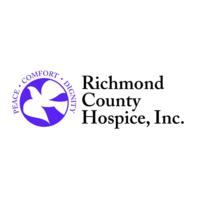 Richmond County Hospice Inc