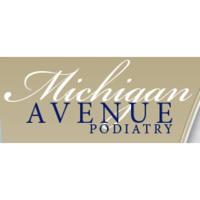 Michigan Avenue Podiatry