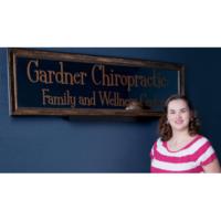 Gardner Chiropractic: Family & Wellness Center