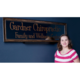 Gardner Chiropractic: Family & Wellness Center