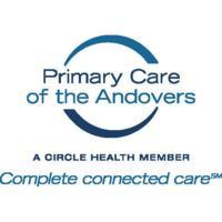Primary Care of the Andovers - Closed