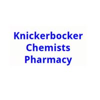 Knickerbocker Chemists