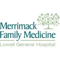 Merrimack Family Medicine, PC