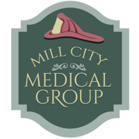 Mill City Medical Group